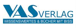 http://www.vasverlag.de/product_info.php?info=p452_Papyrrhussiege-und-haessliche-Woerter---Gerhard-Merz.html&XTCsid=f9c1690a527538aa029e0e335bf071e7